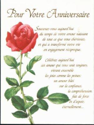 Merci A Mon Amie Calimero 1950 Pour Cette Jolie Carte Pour