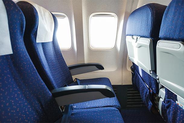 https://i2.wp.com/i.slimg.com/sc/sl/photo/a/ai/airplane_seatsdd.jpg