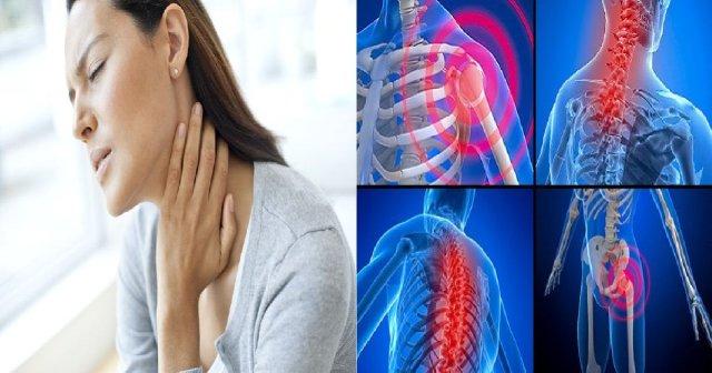 thumb-nail-fibromyalgia