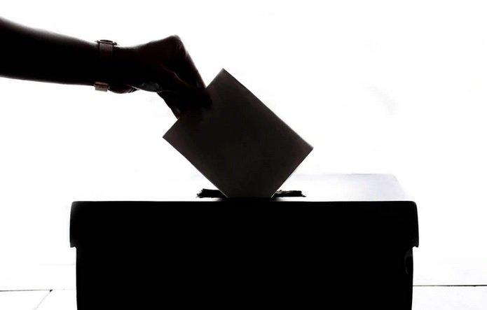 election.jpg?resize=1200,630 - Goussainville: Un fiché S pour islamisme radical est candidat aux municipales