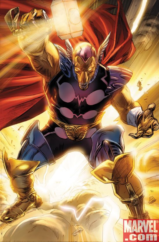 beta_ray_bill_tierra-616