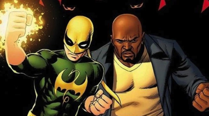 luke-cage-iron-fist-heroes-for-hire-208208