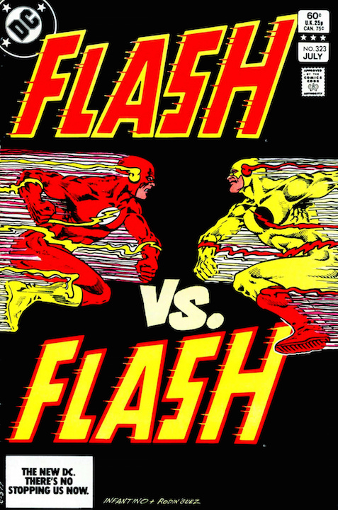 trailer-de-el-juicio-de-flash-2