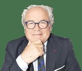 Memduh Bayraktaroğlu - Sözcü Gazetesi