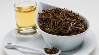 beyaz çay ile ilgili görsel sonucu