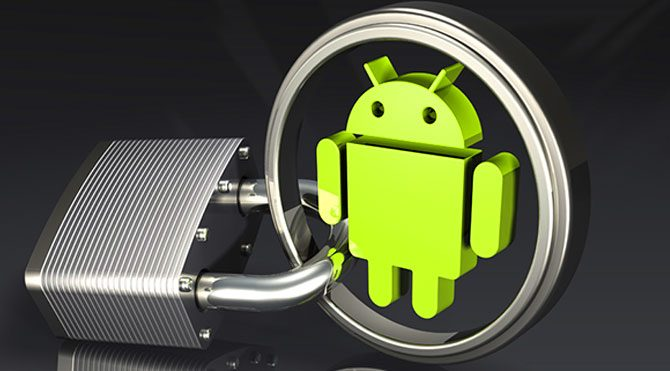 android son dakika
