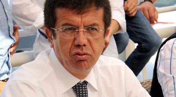 Картинки по запросу Nihat Zeybekçi