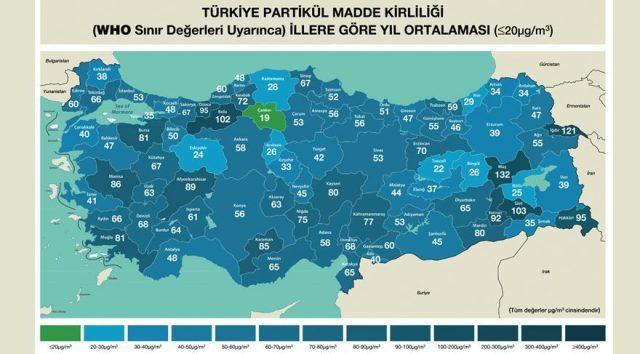 turkiye-hava-kirliligi