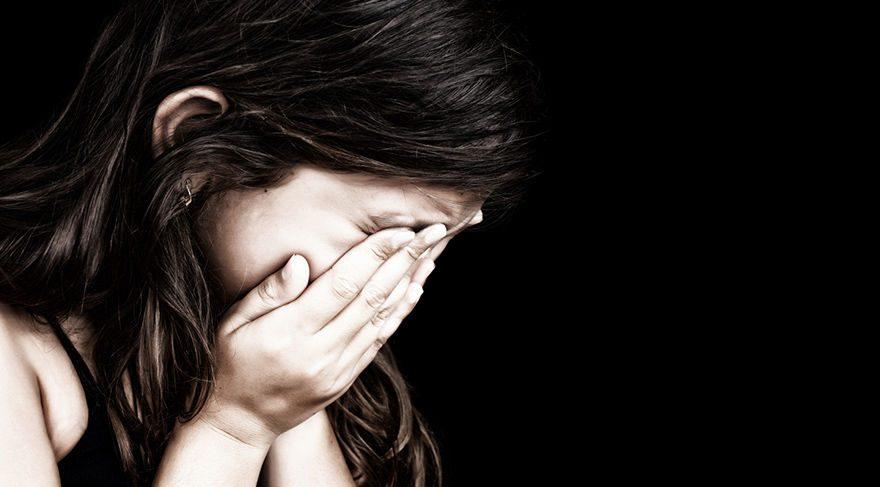 çocuk taciz ile ilgili görsel sonucu