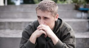 Genç işsizlik tehlikeli boyutlara ulaştı
