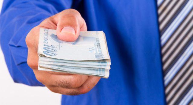 Bankalar promosyonda kartel mi oluşturuyor?