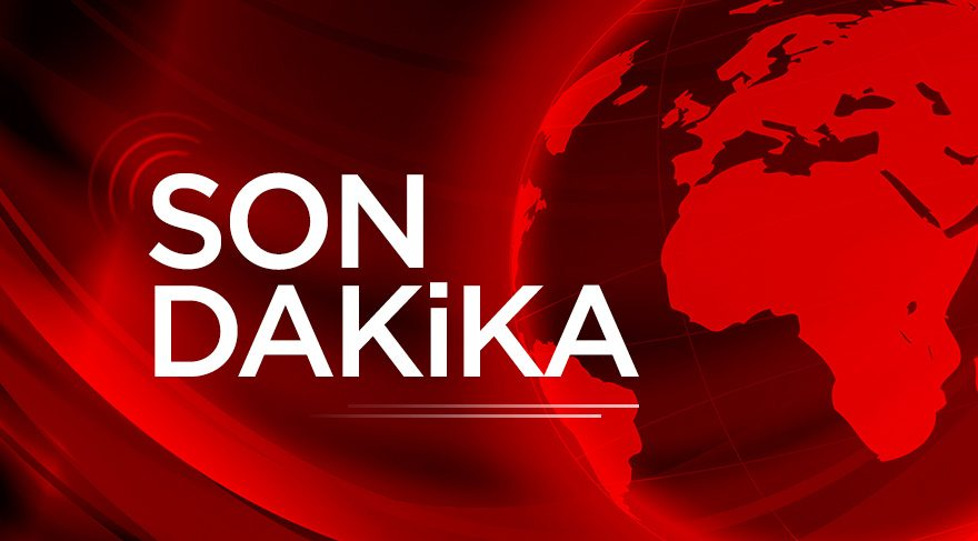 Son dakika: CHP Danıştay'a gidiyor