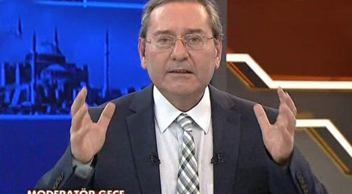 Star yazarı Ardan Zentürk'ten Sözcü'ye algı operasyonuna tepki