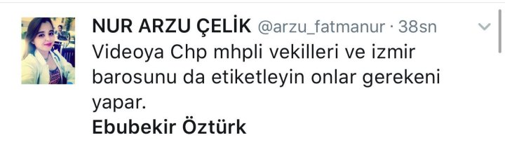 ebubekir-2