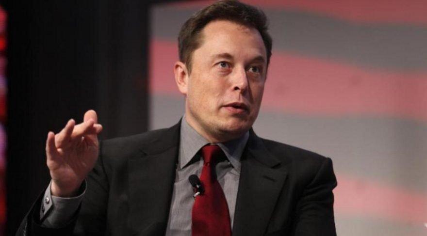 Elon Musk: 3. Dünya Savaşı bu yüzden çıkabilir! (Elon Musk kimdir, kaç yaşında?) - Teknolojiden Son Dakika Haberler