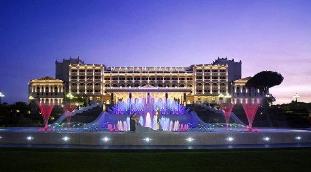 Картинки по запросу mardan palace