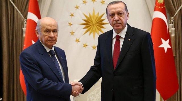 Картинки по запросу erdogan bahcelı