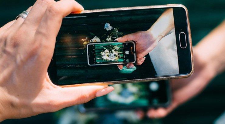 Android telefonlarla ilgili şok gerçek: Her an… | Son haberler