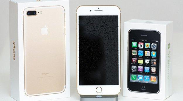 apple32332
