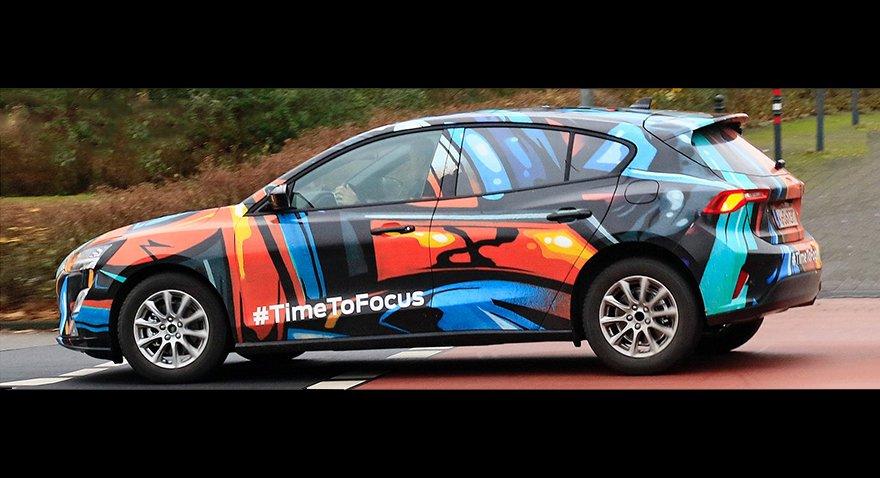 ford-focus-006-kopya