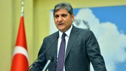 CHP'li Erdoğdu: Döviz alım- satım işlemlerinin incelenmesini istiyoruz