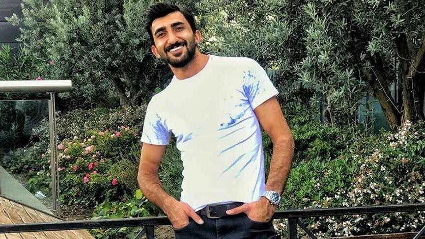 Картинки по запросу Hayrettin Ömeroğlu