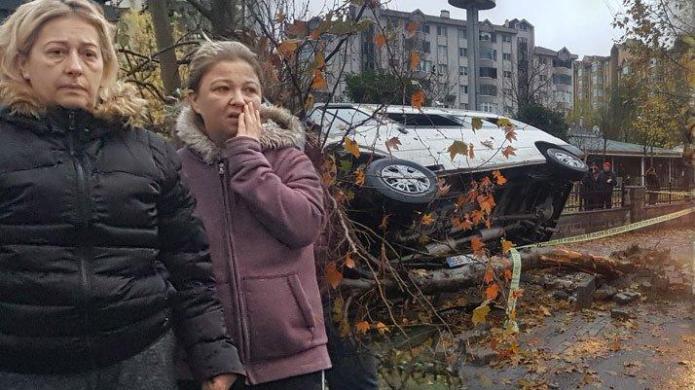 İstanbul'da art arda kazalar: 19 yaralı