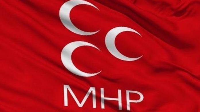 MHP belediye başkan adayları belli oldu! İşte, MHP'nin açıklanan belediye başkan adayları...