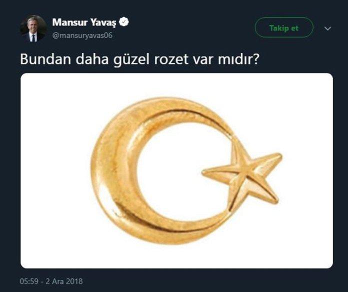 mansur-twt