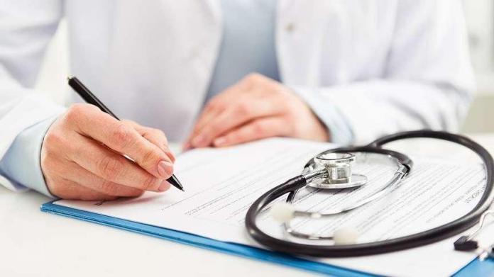 Tıp Bayramı ne zaman? Tıp Bayramı ilk ne zaman kutlandı?