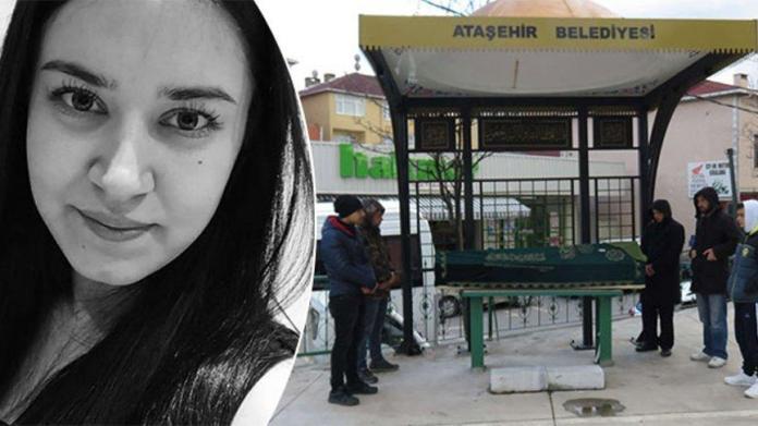 Eşini pompalı tüfekle vurup hastane önüne bıraktı!
