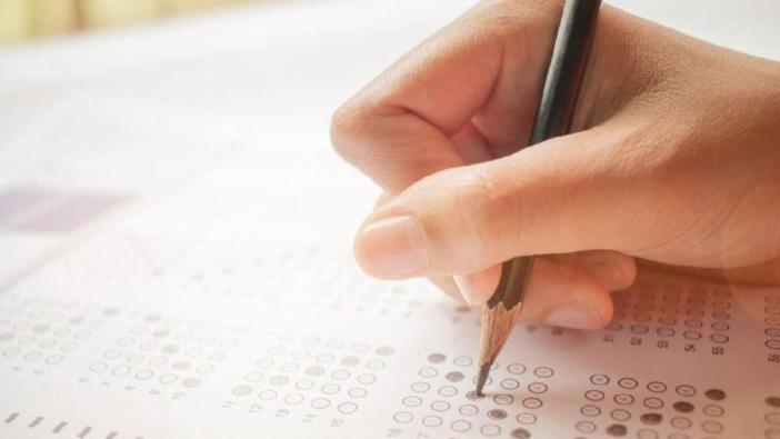 ÖSYM AİS GİRİŞ: YKS giriş yerleri sorgulama! YKS sınav giriş belgesi nasıl çıkartılır?
