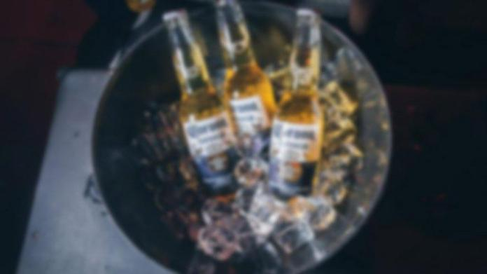 Corona salgını 'corona' adlı biranın satışlarını olumsuz etkiledi