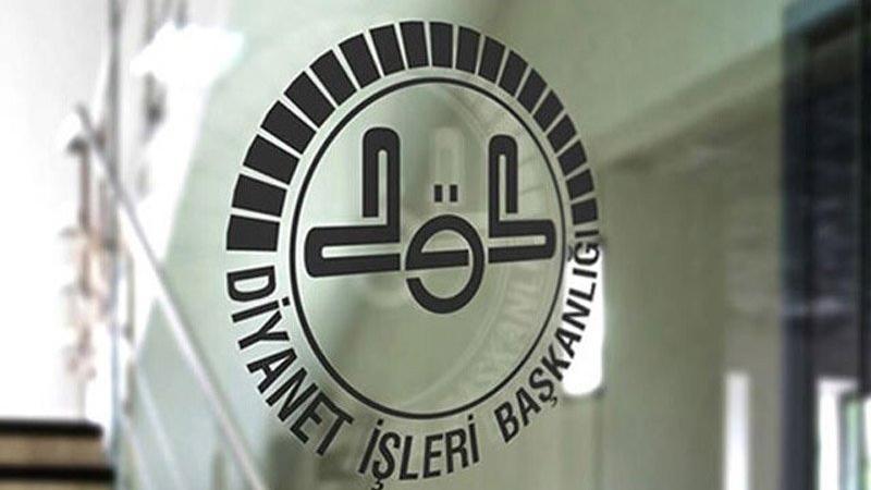 Diyanet'ten Türkçe ibadet ve ezan açıklaması