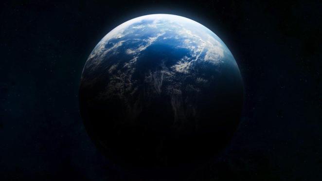 NASA Dünya'da yaşamın sonu için tarih verdi: 1 milyar yıl