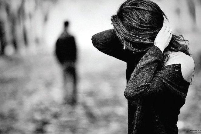 Ayrılık acısı nasıl atlatılır? - Güncel yaşam haberleri 16