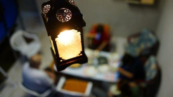 Ramazan ayı ne zaman bitiyor, son günü hangi tarih?