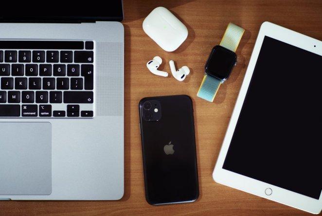 Apple'ın lansmanında geri sayım: Birçok değişiklik yolda 14