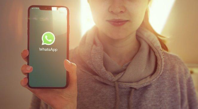 Whatsapp gizlilik sözleşmesi için süre doluyor: Sözleşmeyi kabul etmezseniz ne olacak? 15