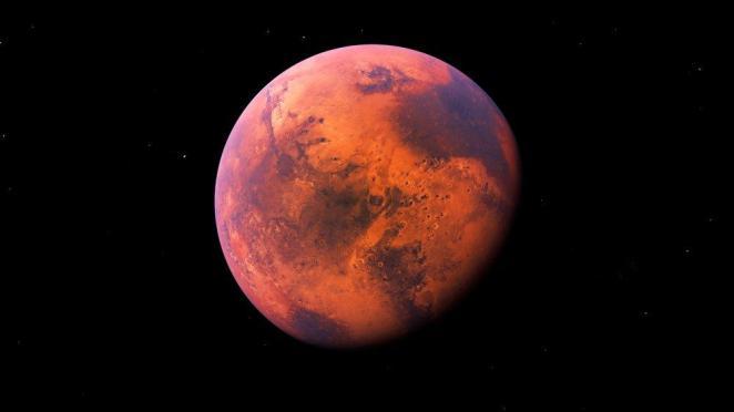 Mars neden bilim dünyasının hedefinde?