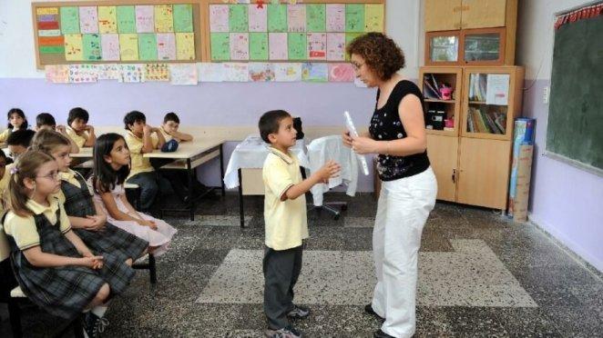 Karneler e-okul üzerinden erişime açıldı! İşte e Okul vbs girişi ile karne notları… 13