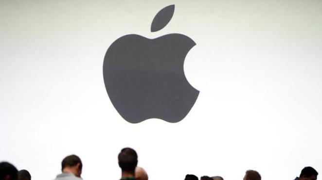 Apple çalışanları şikayetçi: Irkçılık, ayrımcılık ve taciz şikayetleri incelensin
