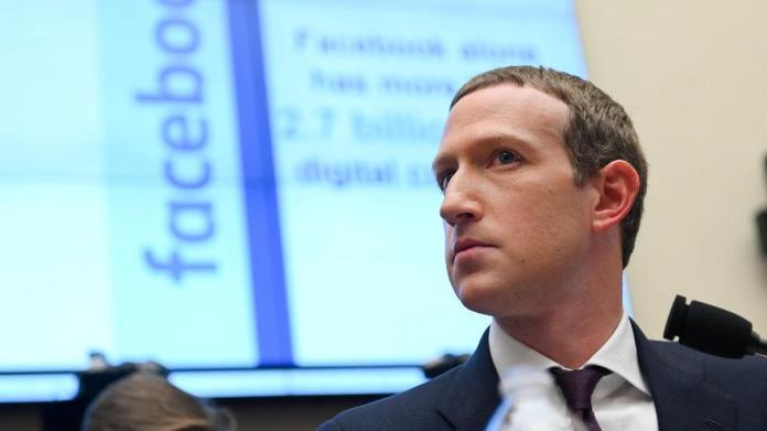 Facebook'ta çifte standart: Kurallar herkes için farklı işliyor