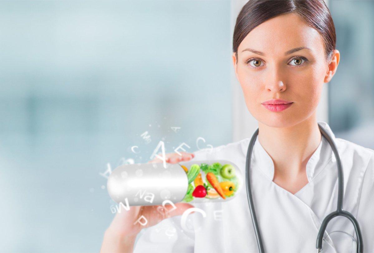 Vitamin alayım derken sağlığınızdan olmayın!