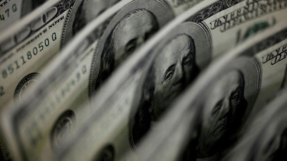 Döviz bürosu açan devlete 6 milyon verecek
