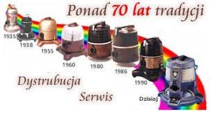 Autoryzowany Serwis Rainbow Ma Opolska Krakow I Tarnow