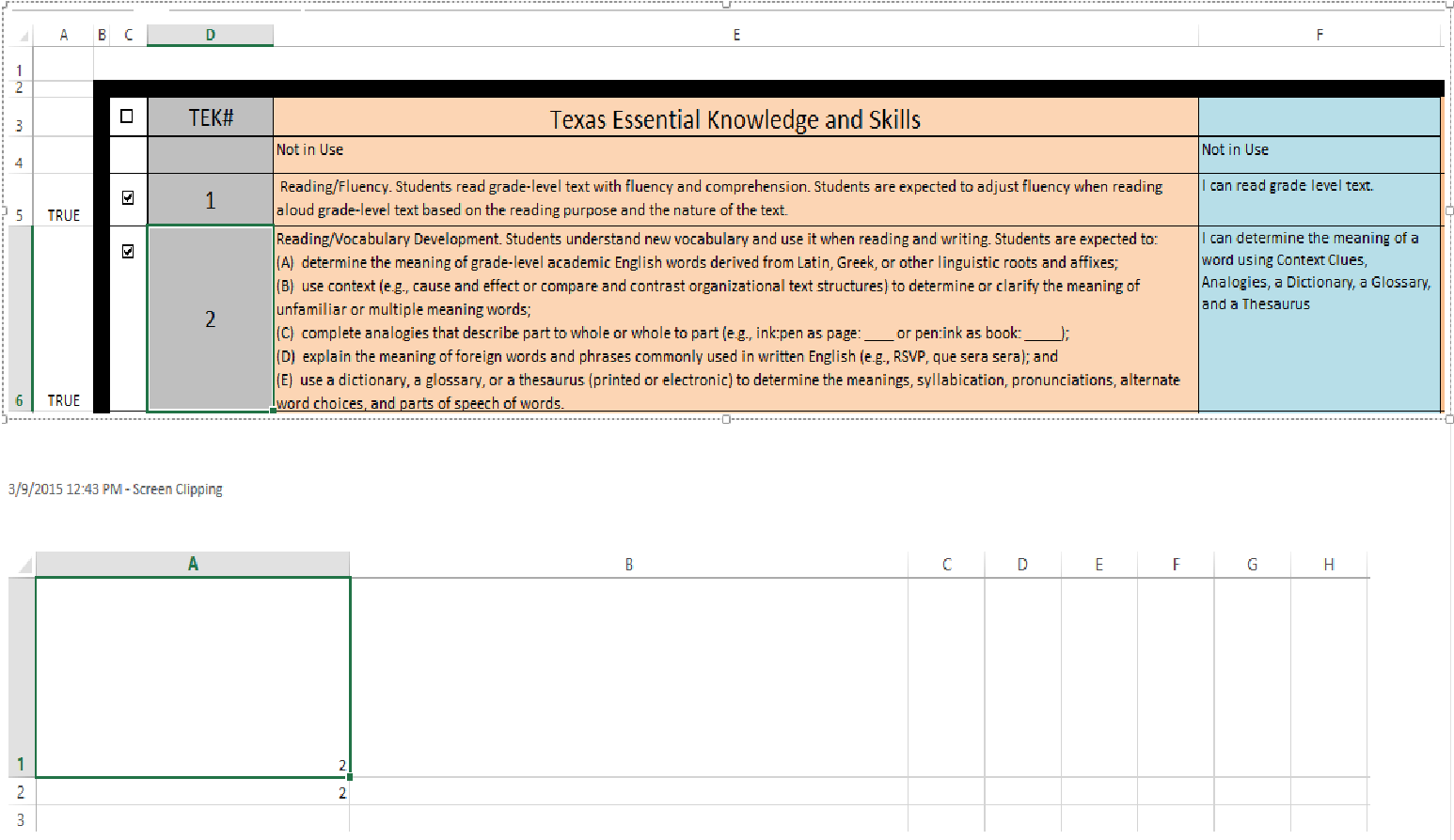 Excel Insert Copied Rows Multiple Times