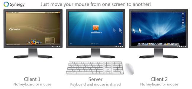 Image Result For Laptop Apple Macbook