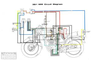 wiring  What's a schematic (pared to other diagrams