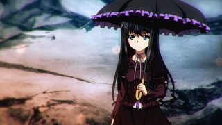 Tropes Why Do Some Anime Have Loli Teachers Anime